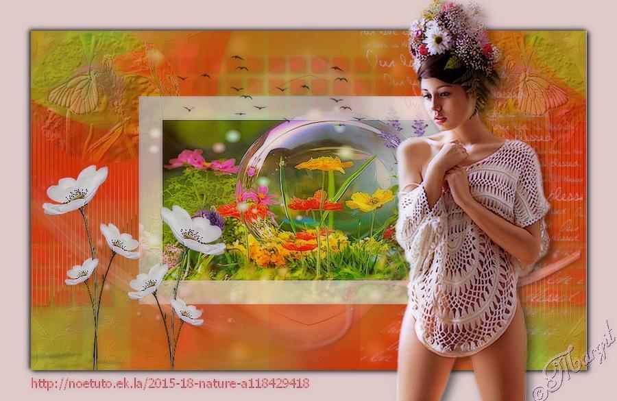 http://margitanyakepeslapjai.bloglap.hu/galeria/61498.jpg